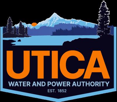 UWPA Logo